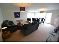 3 bedroom flat in Alexandria Victoria Wharf, Watkiss Way, Cardiff Bay