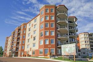 1ST MONTH FREE-BEAUTIFUL CORNER UNIT AVAILABLE AT 777 GAUVIN !!