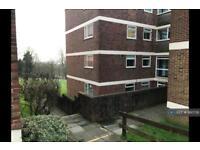 2 bedroom flat in Dorrington Court, London, SE25 (2 bed)