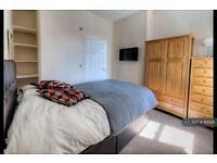1 bedroom in Gainsborough Road, Crewe, CW2