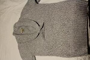 Womens Large and XL Windsor Region Ontario image 1