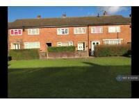 3 bedroom house in Camp Drive, Houghton Regis, Dunstable, Bedfordshire, LU5 (3 bed)
