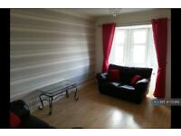 1 bedroom flat in Bank Street, Coatbridge, ML5 (1 bed)