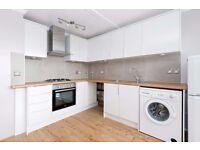 Newly REFURBISHED 4 double bedroom MAISONETTE - Badric Court - SW11