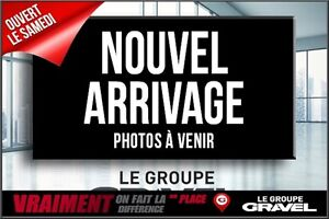 2015 Toyota RAV4 LIMITED 4WD GPS BAS KM'S COMME NEUF CUIR TOIT 4