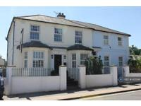 5 bedroom house in Station Road, Liss, GU33 (5 bed)