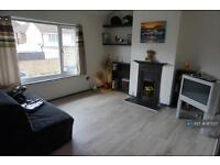 2 bedroom flat in Anerley, London, SE20 (2 bed)