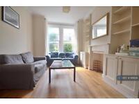 2 bedroom flat in Clapham, London, SW11 (2 bed)