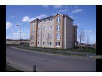 2 bedroom flat in Milligan Drive, Edinburgh, EH16 (2 bed)