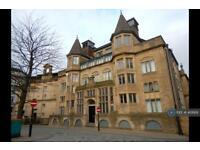 2 bedroom flat in Holly Street, Sheffield, S1 (2 bed)