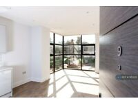 1 bedroom flat in Wardour Place, Slough, SL1 (1 bed) (#953031)