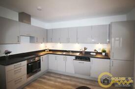 1 bedroom flat in Ballards Lane, North Finchley N12
