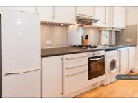 1 bedroom flat in Belsize Park, London, NW3 (1 bed)