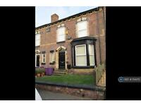 2 bedroom flat in Liverpool, Liverpool, L13 (2 bed)