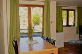 1 bedroom flat in Reading, Reading, RG1 (1 bed) (#1155013)