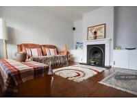 3 bedroom house in Burleigh Road, Bournemouth, BH6 (3 bed)