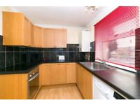 Large 1 Bedroom Apartment in Stanwell