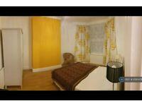 1 bedroom flat in Clifton Avenue, Wembley, HA9 (1 bed) (#1090478)