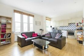 ** great location !! - popular Bedford hill - 1 BED FLAT - BALHAM - 260 P/W