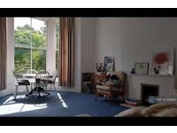 1 bedroom flat in Princes Avenue, Hull, HU5 (1 bed)
