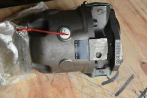 New Rexroth Hydraulic Piston Pumps for sale Selling as  lot.