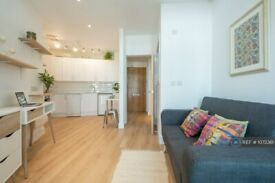 1 bedroom flat in Empire Square South, London, SE1 (1 bed) (#1072361)