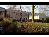 3 bedroom house in Milnpark Gardens, Glasgow, G41 (3 bed)