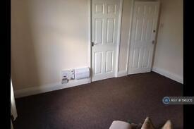 1 bedroom flat in Stanningley Road, Leeds, LS12 (1 bed)
