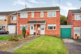 3 bedroom house for rent in Westlea, Swindon, SN5