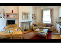 2 bedroom flat in Belsize Road, Swiss Cottage, NW6 (2 bed) (#1175917)