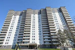 Fisherville - 3 Bedroom Apartment for Rent