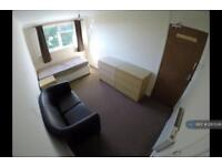 1 bedroom in Durham Road, Stevenage, SG1