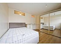 2 bedroom flat in Loughborough Street, Vauxhall / Kennington