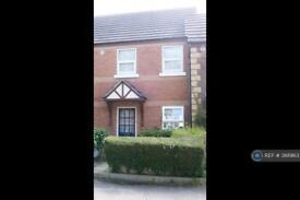2 bedroom house in Coldridge Drive, Shrewsbury, SY1 (2 bed)