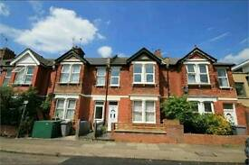 Single Room, weekly rental in Willesden Green, London