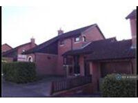 3 bedroom house in Northcroft, Shenley Lodge, Milton Keynes, MK5 (3 bed) (#1139567)