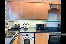 2 bedroom flat in Histon Road, Cambridge , CB4 (2 bed) (#1018850)