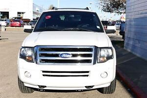 2013 Ford Expedition Max Limited Edmonton Edmonton Area image 2