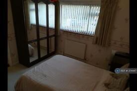 1 bedroom in Burnbush Close, Bristol, BS14