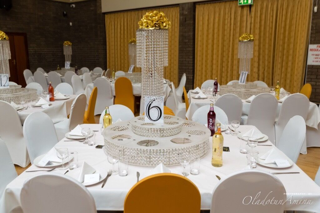 Lazy susan hire in redhill surrey gumtree lazy susan hire junglespirit Images