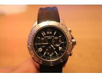 RAYMOND WEIL RW SPORT 8500-SR1-05207 watch