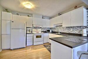 Condo - à vendre - Gatineau - 9845548 Gatineau Ottawa / Gatineau Area image 9