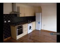 1 bedroom flat in Holt Road, Liverpool, L7 (1 bed)