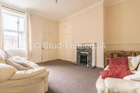 2 bedroom flat in Bothal Street, Byker, Newcastle Upon Tyne, NE6