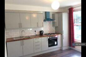 1 bedroom flat in Amersham Road, London, SE14 (1 bed) (#1132116)