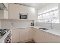 One bed fully refurbished flat, Pimlico SW1V