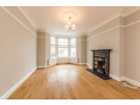 Stunning 3 bedroom house in an excellent location !!
