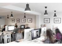 Need a desk in W11? Desk spaces to rent