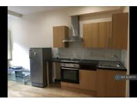 2 bedroom flat in High Street North, Dunstable, LU6 (2 bed)