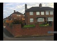 4 bedroom house in Honiley Road, Birmingham, B33 (4 bed)